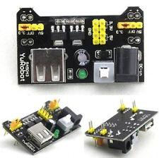 Module 2016 Breadboard MB102 For Arduino Board HOT Power 3.3V/5V Supply