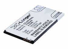NEW Battery for Asus A14 A400 A400CG C11P1320 Li-ion UK Stock