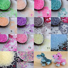 Wholesale 1000 Pcs Czech Glass Spacer Loose Beads Jewelry Findings DIY 2mm 16g