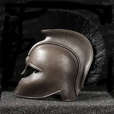"PANGAEA Toys Greek General Achilles Helmet 1/6 Fit for 12"" action figure"