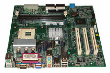 NEW Dell Dimension 2400 Motherboard K5148 G1548 C2425