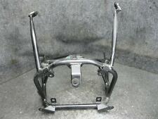 01 Ducati Supersport 750 750SS Front Fairing Stay Bracket 516