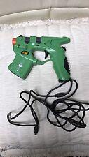 Xbox Original MADCATZ Blaster Controller