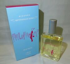 Bizarre Metropolit'aime Atkinsons Donna Woman Her Profumo EDT  Spray 50ml