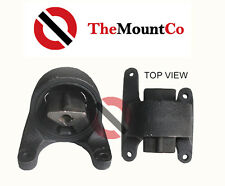 Rear A/M Engine Mount to suits Jeep Grand Cherokee WJ (4WD)  99-05  4.7L