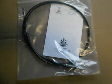 Mopar 59  Plymouth  Shift Cable NEW
