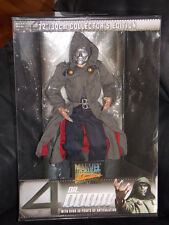 Marvel Studios Dr. Doom 12 Inch Collectors Edition Figure New In The Box