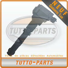 IGNITION COIL PORSCHE BOXSTER 986 - 2.5 i  2.7 i  3.2 i