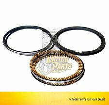 Piston Ring fits 01-05 Honda Civic Dx LX HX 1.7 L SOHC D17A1 D17A2 D17A6 D17A7