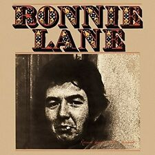 Ronnie Lane - Ronnie Lane's Slim Chance [New Vinyl] UK - Import