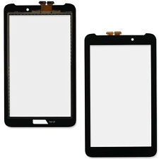 OEM Touch Screen Digitizer Glass For Asus MeMO Pad 7 ME70C 5581L K012 K017 K01A