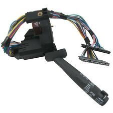 For Chevy / GMC Windshield Wiper Arm Turn Signal Lever Switch w/ Cruise Control