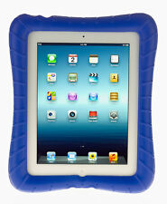 Childrens iPad 4 3 2 SuperShell Child friendly Protective Jacket cover case kids