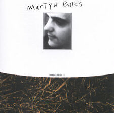 Chamber Music II, Bates, Martyn, , Good