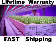 LIFETIME Warranty --- GROW Lights --- 1500 LED's total BULK PACK - 4:1 red blue
