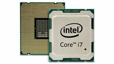 Intel OEM Core i7-6800K Processor (15M Cache, up to 3.60 GHz)