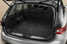 Infiniti QX60 and JX35 Cargo Area Protector Graphite - 999C3-R2004