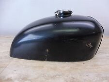 1972 Honda CB750 CB 750 Four H1409' gas fuel petrol tank cell