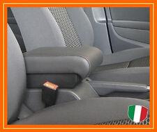 VOLKSWAGEN GOLF 6-VW GOLF 6 -Premium Armrest +storage -mittelarmlehne -accoudoir