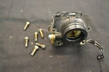 1996 POLARIS XPLORER 400L CARBURETOR ADAPTER REEDS 3085277