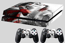 hot girl skin for ps4 console playstation 4 dualshock controller anime #65
