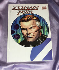 FANTASTIC FOUR #570~MARVEL COMICS VARIANT EDITION~REED RICHARDS~MOVIE~NM