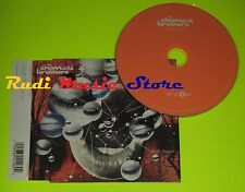 CD Singolo THE CHEMICAL BROTHERS Do it again Eu 2007 VIRGIN RECORDS mc dvd (S8)