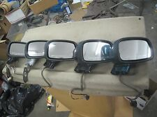 vw.corrado 90-94 RT.  mirror