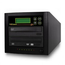 DVD Duplicator 1 - 1 Dvd Copier Liteon 24x DVD burner duplicator