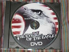 Dukedagod Presents: Eye Of The Eagle 2007 DVD Rap Hip Hop