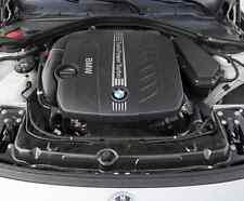BMW F06 F12 F13 640d X-Drive Motor 313 PS Moteur N57D30B Engine Motore N57 230KW