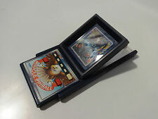 Vintage 1984 CASIO CG-210 Handheld Game - MIRACLE PINBALL - game & watch - RARE