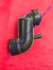 Ideal Logic & Logic+ 24 30 & 35 Boiler Condensate Internal Hose 175582