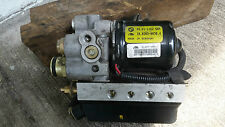 BMW E36 Z3 1996 ABS PUMP OEM 1.9 3.0 2.5 2.8 Roadster Convertible 34511162664