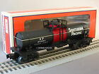 LIONEL SOUTHERN PACIFIC SINGLE DOME TANK CAR 6-30217 train o gauge 6-26479