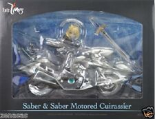 New Good Smile Company Fate Zero Saber Motored Cuirassier 1:8 PVC Painted