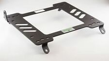PLANTED SEAT BRACKET FOR 2012+ SUBARU IMPREZA DRIVER LEFT SIDE RACING SEAT