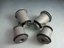 2 FRONT LOWER CONTROL ARM BUSHING TOYOTA 4RUNNER 03-11 HILUX SURF 03-11