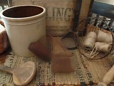 2 Rolls~ Primtive Rusty Wire Mesh~Primitives~Country~Bows~Wreaths~Garland~