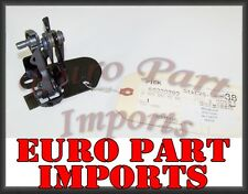 Mercedes Benz C55/320/350 Hood Safety Hook Latch  Germany Genuine OE 2038800264