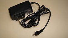 Home/Wall/AC Charger For Nokia 6101 BH-503/BH-214/BH-200/BH-105/BH-104/BH-102