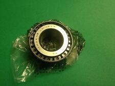 TIMKEN LM11949 TAPERED ROLLER BEARING INNER CONE