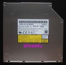 New Super drive SATA DVD/RW Burner Panasonic UJ8A7 Replace UJ-867A GS20N GS30N