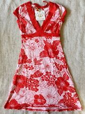 Ladies Party Dress Size Medium