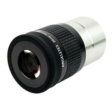 2 Inch 26mm Telescope Eyepiece Fully Multi-coated Threaded for Astronomic Filter