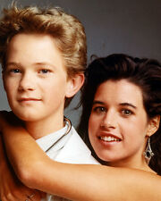 Doogie Howser MD [Cast] (33897) 8x10 Photo