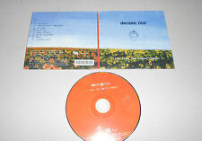 CD Damien Rice - Live from the Union Chapel 8.Tracks 2003 Papphülle  ACD M 2