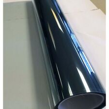 70% VLT  Light Grey Car Home Glass Window Shade TINT Film Vinyl Roll 152x60cm