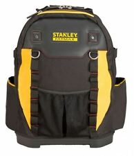 Stanley Tool Back Pack   #1.95.611