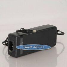 Fuji Netzgerät für die GX680 III
